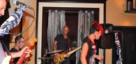 Venerdì acoustic live al Malisud