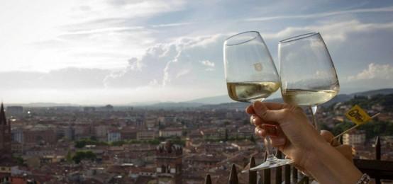 Hostaria, il festival del vino ed enogastronomia
