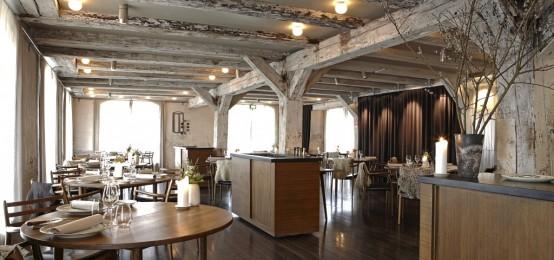 i migliori 50 ristoranti del mondo 2012 2night eventi