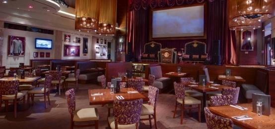 Hard Rock Cafe Firenze: tutti i concerti di aprile