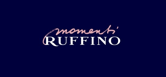 Momento Ruffino Al Waterfront: Dolce Vita Sul Litorale