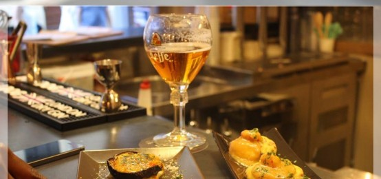 Giugno all'Italian Tapas: dj set e degustazioni