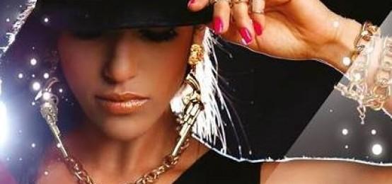 Best HipHop RnB Reggaeton night da Hollywood Dance Club