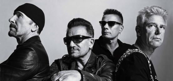 U2, Coldplay, Stevie Wonder e Ligabue per l'ultima settimana de Il Covo del Tesoro