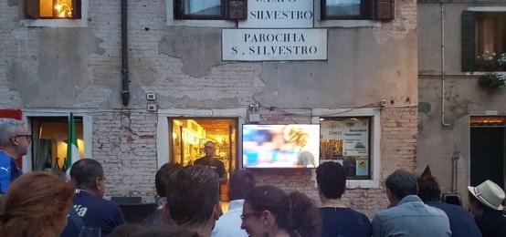 vecchio forno barletta prezi iphone - photo#18
