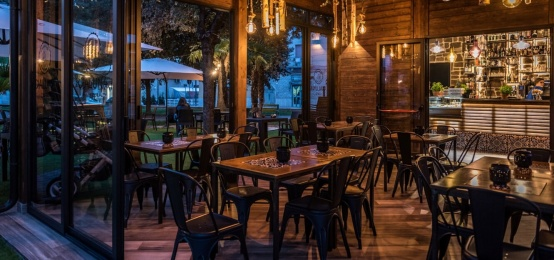 Gli eventi di maggio 2019 al Cialuna Caffè