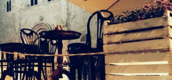 Agosto in musica da Lilò a Bitonto