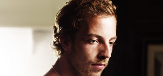 James Morrison A Palermo