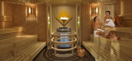 Speciale San Valentino in Aqualux Hotel & Spa