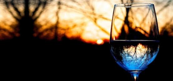 Tutti gli appuntamenti di luglio alla Vineria Sonora