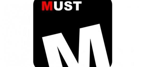 Gli eventi del Must music_restaurant