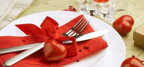 San Valentino a cena da Osteria Villari