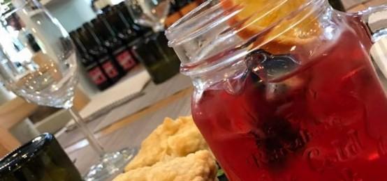 Plippino: torna l'aperitivo estivo alla Plip