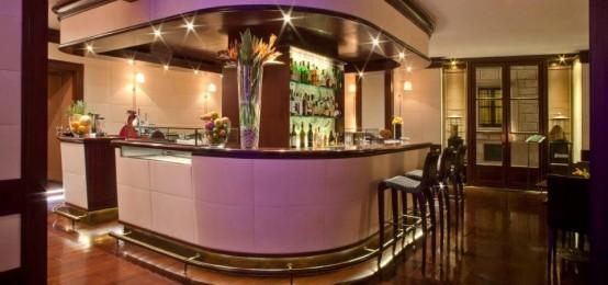 L'aperitivo del Bar de L'O
