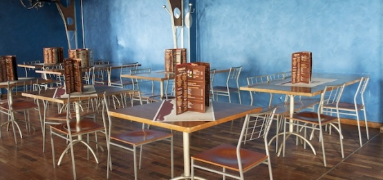 Officina della Birra a Bresso: tutti gli eventi di settembre