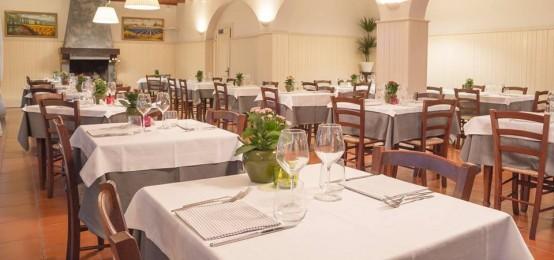 Cena con menù dedicato ai funghi l'11 novembre all'Ostaria Riva dei Croderi