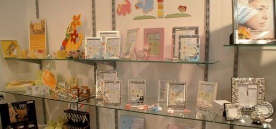 Gift Fair 2013