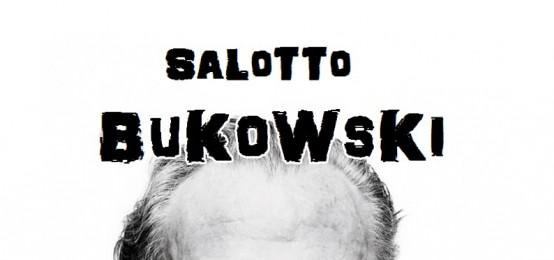 Salotto Bukowski Giovedi' 24 Maggio Da Beere Mangiare & Co.