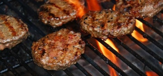 Giro Carne tutti i giovedì al Charad Pub