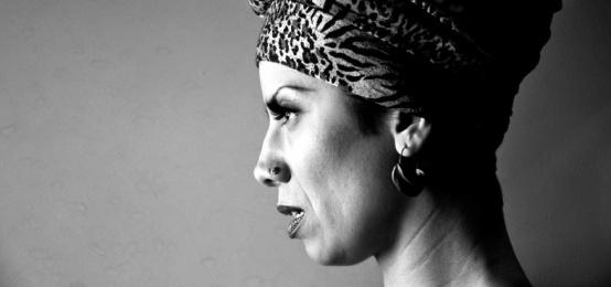 Jennifer Cabrera Fernandez in concerto: México y cielo