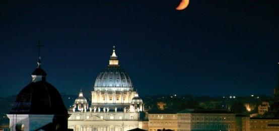 Ristoranti Con Giardino A Roma