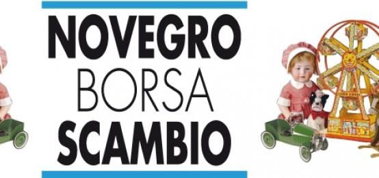 Novegro borsa scambio bambole e giocattoli 2night eventi for Parco novegro