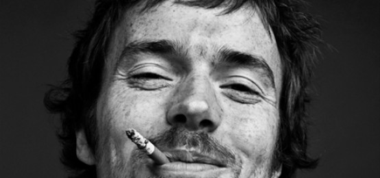 Damien Rice In Tour