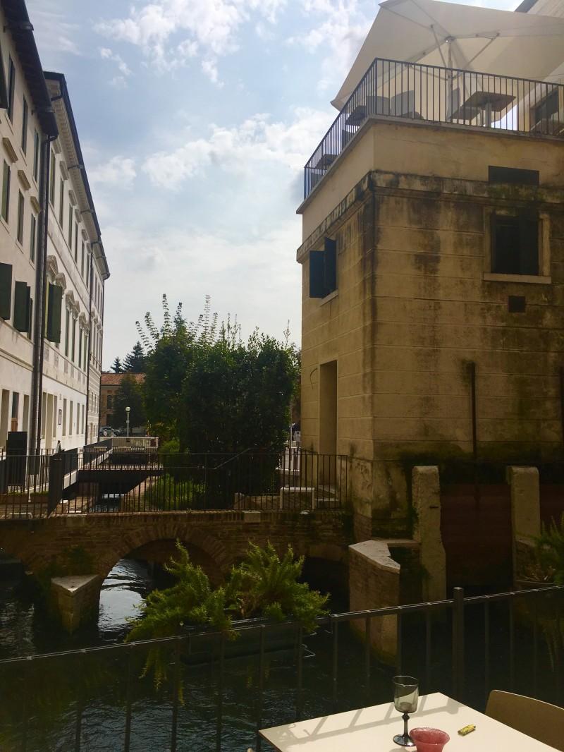 med balconata