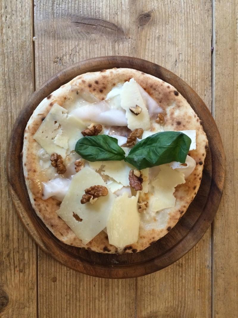 malborghetto pizza firenze