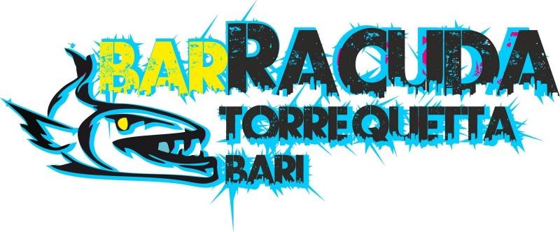 barracuda bari