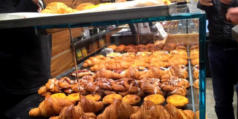 Ecco dove fare una tra le migliori colazioni di Firenze