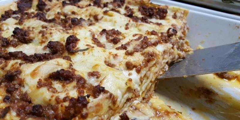 7 ristoranti con cucina casalinga in Veneto dove farsi una mangiata indimenticabile