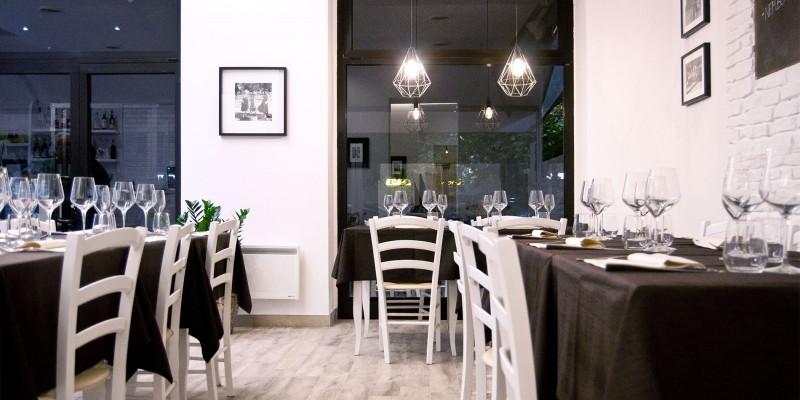 I ristoranti fuori dal centro di Milano da provare