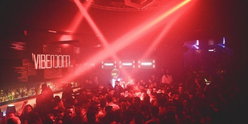 Serate a Milano: tutte le one night per ogni giorno della settimana