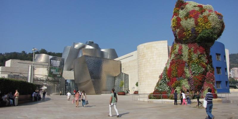 I 10 musei più belli del mondo: li hai già visti tutti?