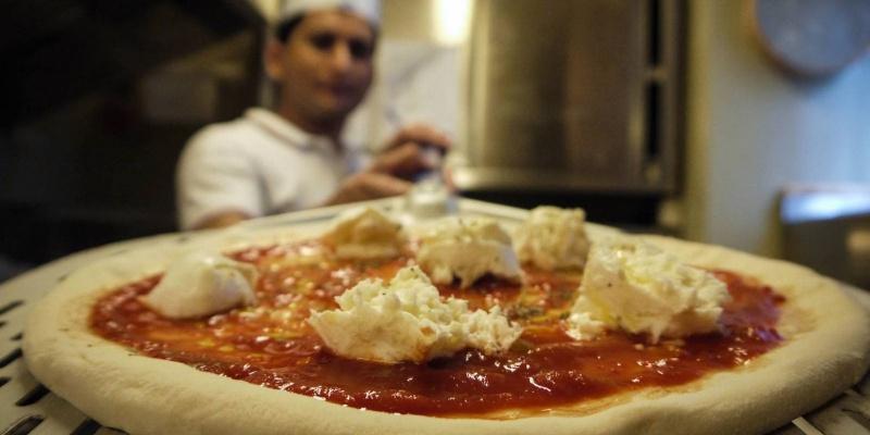 I locali dove mangiare fino a tardi a Firenze, ecco gli indirizzi per i nottambuli