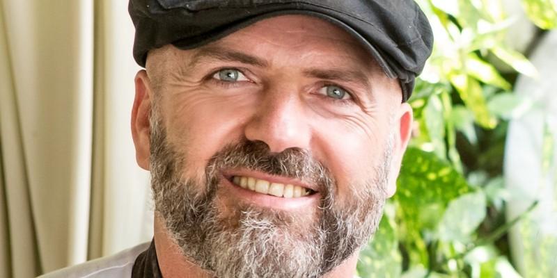 Tecnica, territorio e stagionalità: intervista a Marco Bortolini, chef al ristorante Da Gigetto