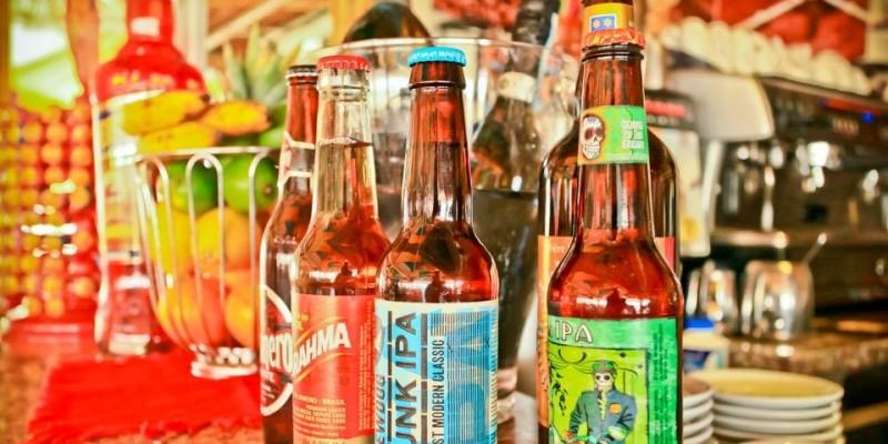 Birra gelata in spiaggia: 5 chioschi veneti al top e 3 cose da sapere