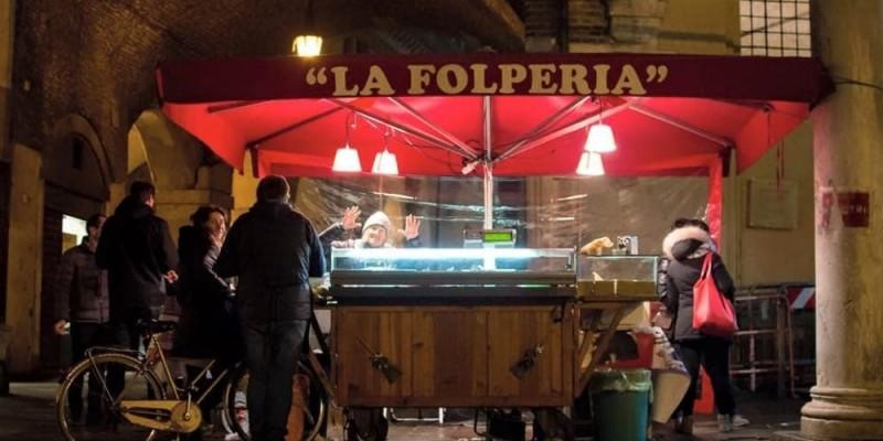 Gli street food migliori del Veneto sono a due passi dal mercato: 5 chicche da non perdere