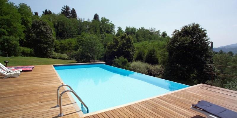 Caldo: istruzioni per l'uso da applicare in queste 8 piscine di Napoli