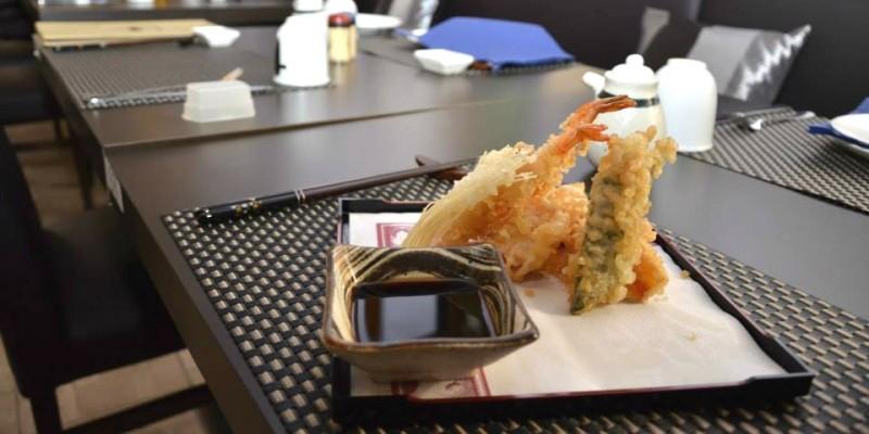 10 proposte per una pausa pranzo a Padova diversa dal solito panino