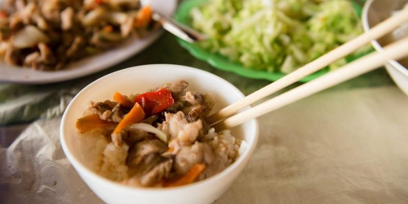 Cucina vietnamita: dove provare il trend del momento in Veneto