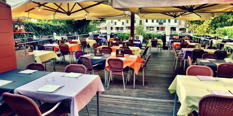 I locali di Treviso e provincia che troverai aperti anche ad agosto e Ferragosto