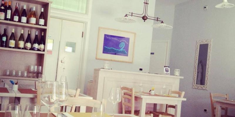 5 ristoranti giusti per la pausa pranzo a Pescara centro