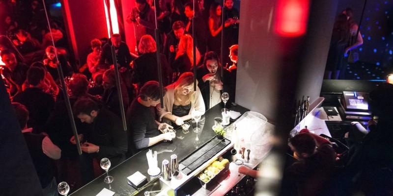 Nuove aperture: i locali da scoprire a febbraio 2017 a Milano