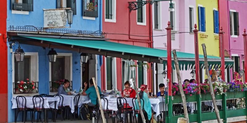 Trattoria mania, mangiare bene senza fronzoli a Verona e dintorni