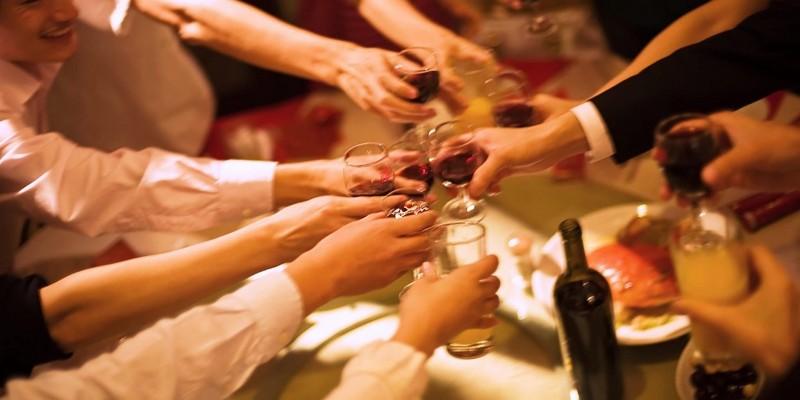 I locali giusti per una festa di laurea e compleanno a Verona e Provincia