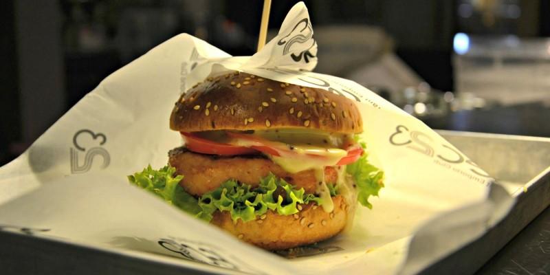 Gli hamburger a Roma da provare se non lo hai ancora fatto