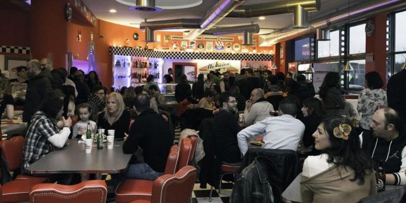 Ristoranti di cucina senza glutine a Brescia e provincia: dove prenotare?