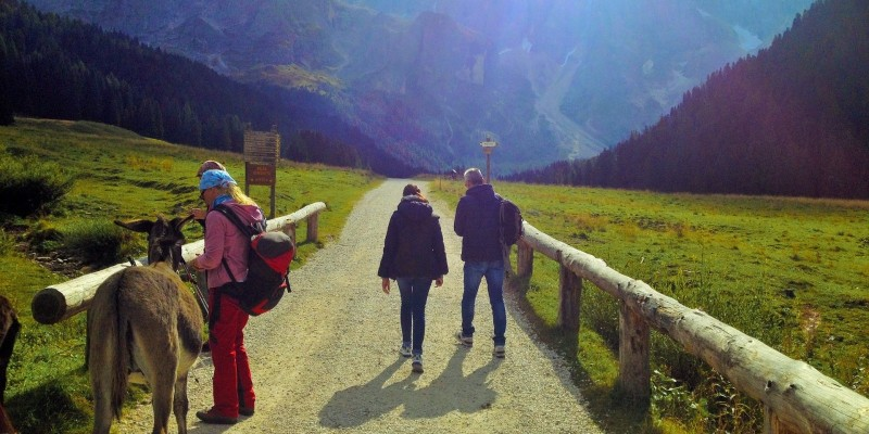 10 cose da fare in Veneto per non annoiarsi la domenica